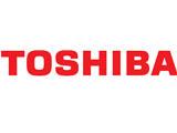 Toshiba(Communication Equipment)
