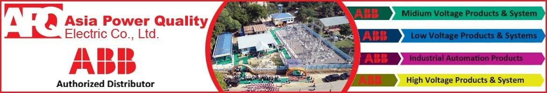 Asia Power Quality Electric Co., Ltd.