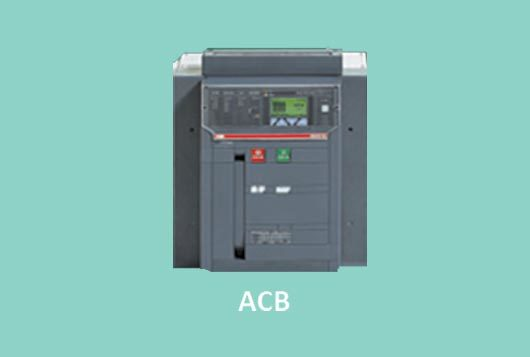 Asia-Power-Quality-Electrical-Co-Ltd_Product-Photo2.jpg
