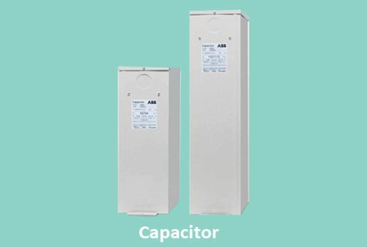 Asia-Power-Quality-Electrical-Co-Ltd_Product-Photo3.jpg