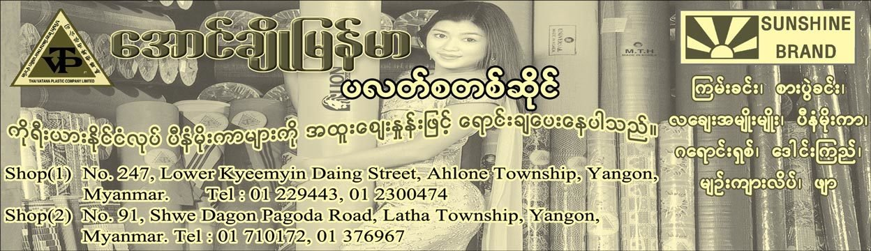 Aung-Cho-Myanmar_Carpets-&-Canvas-&-Mats-&-Linoleum_(B)_3101.jpg