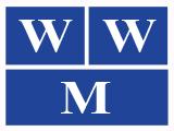 Win Win Myanmar Steel TradingBuilding Materials