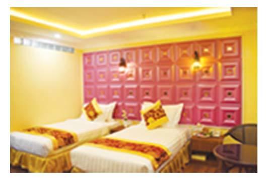 Mingalar-Hotel_Photo2.jpg