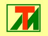 Thiri May (Fabric Shops)