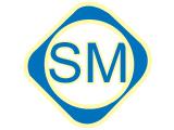U Soe MyintElectrical Goods Sales