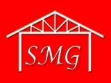 SMG Construction Co., Ltd./Thein Than ScaffoldingConstruction & Contractor Equipment & Supplies