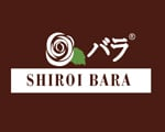 Shiroi Bara(Bags [Other])