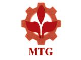 Min Thar Gyi (Sat Hmu Lat Hmu)Metal Doors & Others