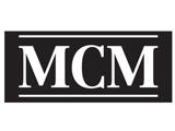 The Myanmar TimesJournal Publishers