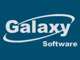Galaxy Software Co., Ltd.(Computer Software Dealers)