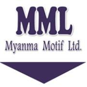 Myanma Motif Ltd.Welding Equipment & Services