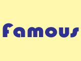 FamousGarment Industries