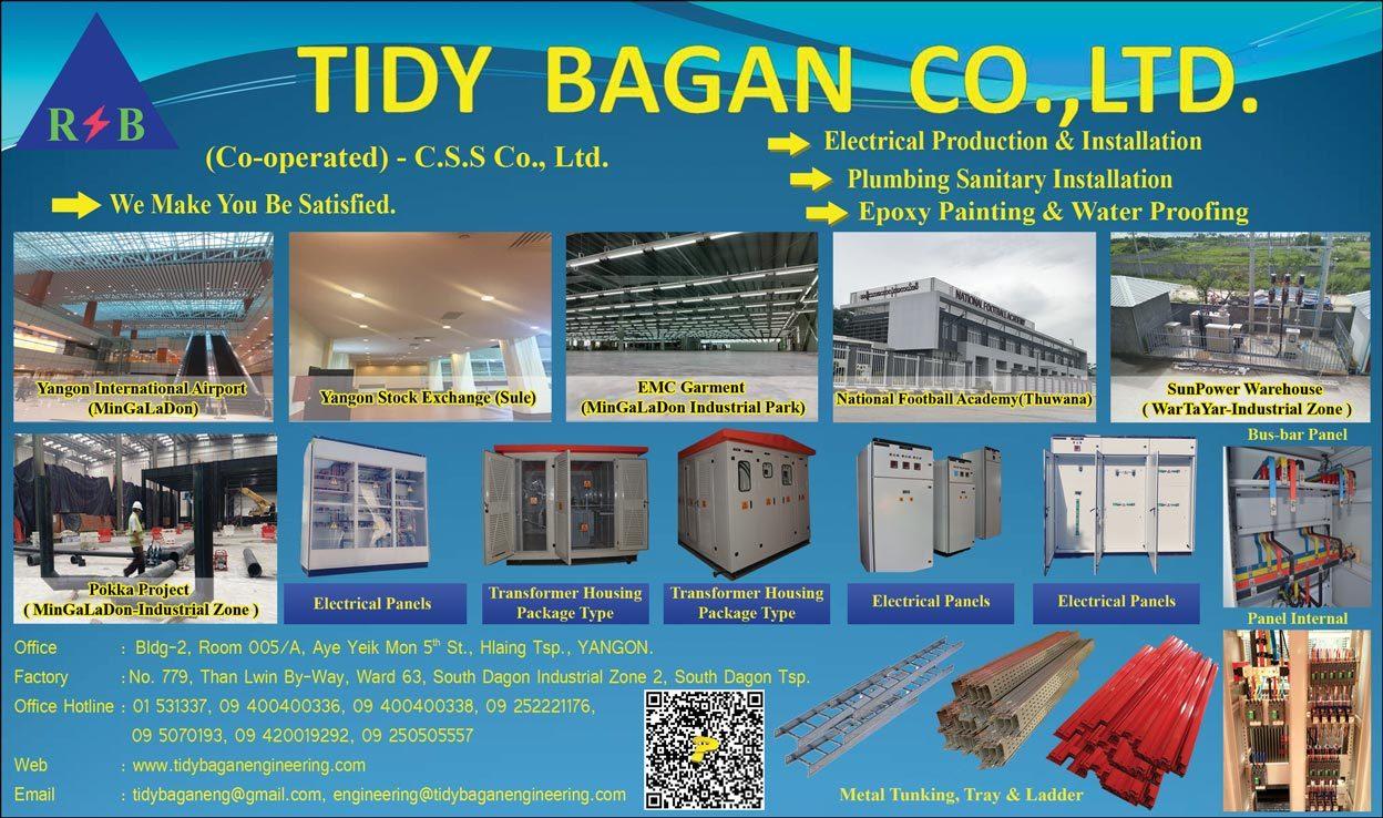 Tidy-Bagan-Engineering-Co-Ltd_Electrical-Good-Repair_(B)_2490.jpg