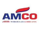 AMCO (Trade Trigger Trading Co., Ltd.)(Car Engine Oil & Lubricants)