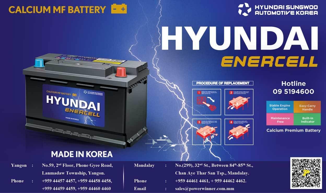 Hyundai-Enercell-(Power-Winner-Co-Ltd)_Batteries-&-Accessories-Sales_4461.jpg
