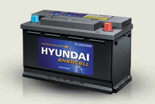 Hyundai-Enercell-(Power-Winner-Co-Ltd)_photo-1.jpg