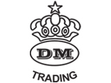 DM Trading(Chemicals)