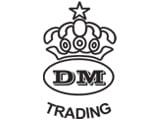 DM TradingChemicals