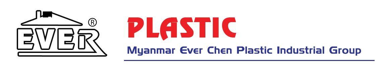 Ever Plastic