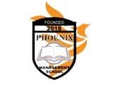 Phoenix Management SchoolEducation Services