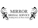 MirrorWedding Planners