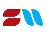 Zin Min International Co., Ltd.(Oil Field Catering Supplies & Services)