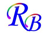 Rainbow Bridge Distribution Co., Ltd.Electrical Goods Sales