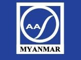 Asia Air Survey Myanmar Co.,Ltd.