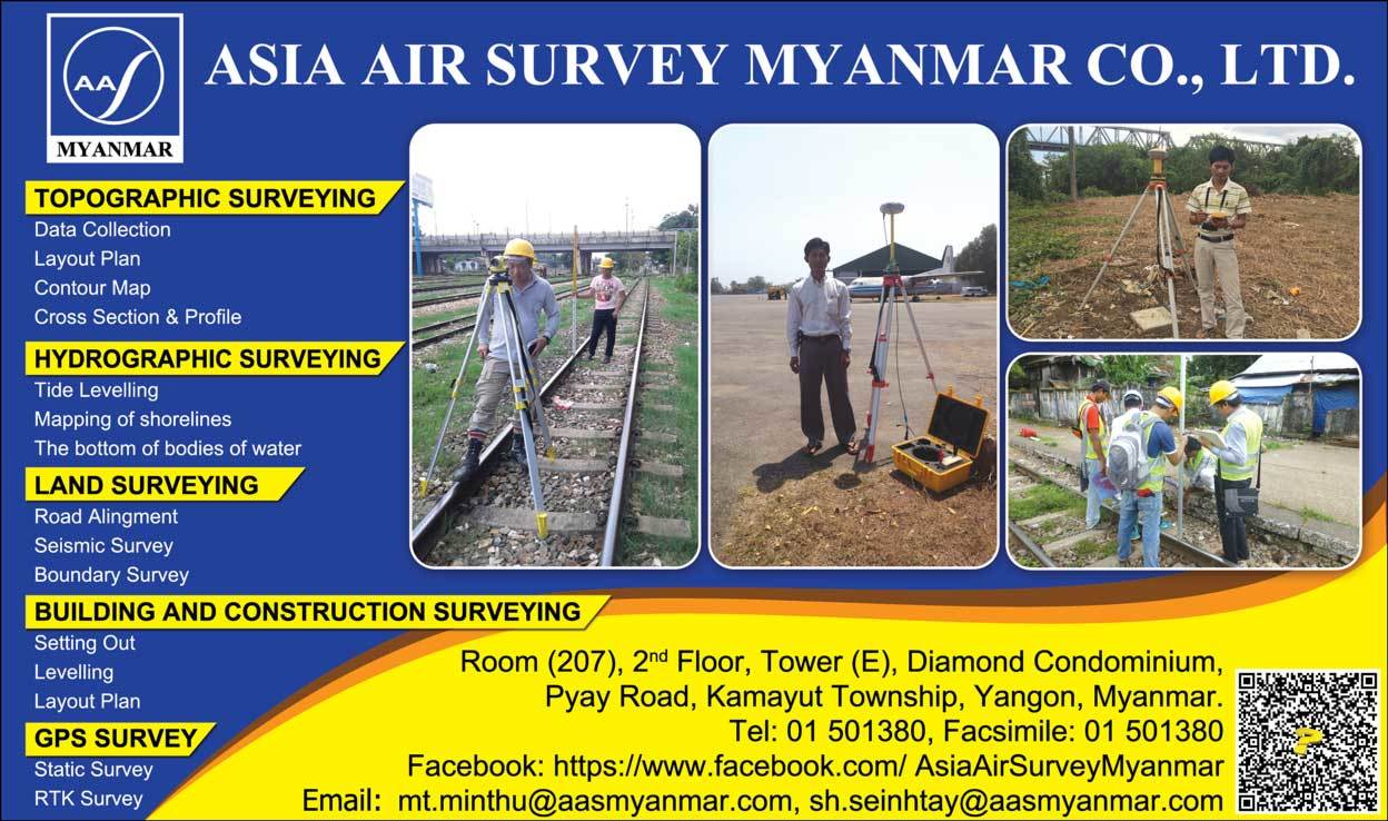 Asia-Air-Survey-Myanmar-Co-Ltd_Survey-Companies_(A)_2190.jpg
