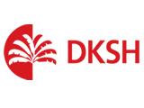 DKSH (Myanmar) LtdIndustrial Constructors/Equipment & Supplies