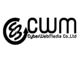 Cyber Web Media Co., Ltd.(Systems Integrators)