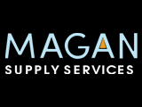 Magan Supply ServicesDiving Equipment