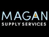 Magan Supply ServicesDiving Equipment