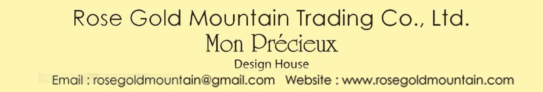 Rose Gold Mountain Trading Co., Ltd.