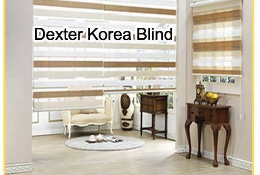Luxury-World_Photo3.jpg