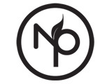 Nutra Power Co., Ltd.Medicine Shops