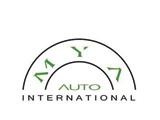Mya(Car Workshops)