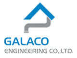 Galaco Engineering Co., Ltd.Engineers [General]