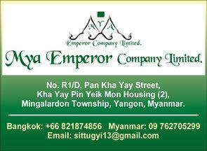 Mya-Emperor-Co-Ltd_Construction-Services_(A)_3103-copy.jpg