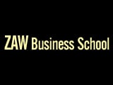 Zaw Business School(Accountancy & Management Training Centres)