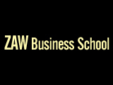Zaw Business SchoolAccountancy & Management Training Centres