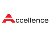 Accellence Myanmar Co., Ltd.Valves