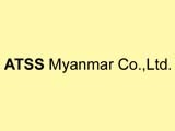 ATSS Myanmar Co., Ltd.(Car Batteries & Accessories Sales & Services)