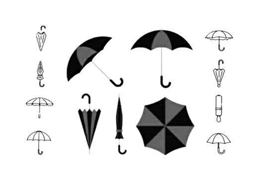 Advertising-At-Umbrella_photo.jpg