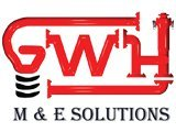 GWH M & E Engineering Co., Ltd.(Electrical & Mechanical Services)
