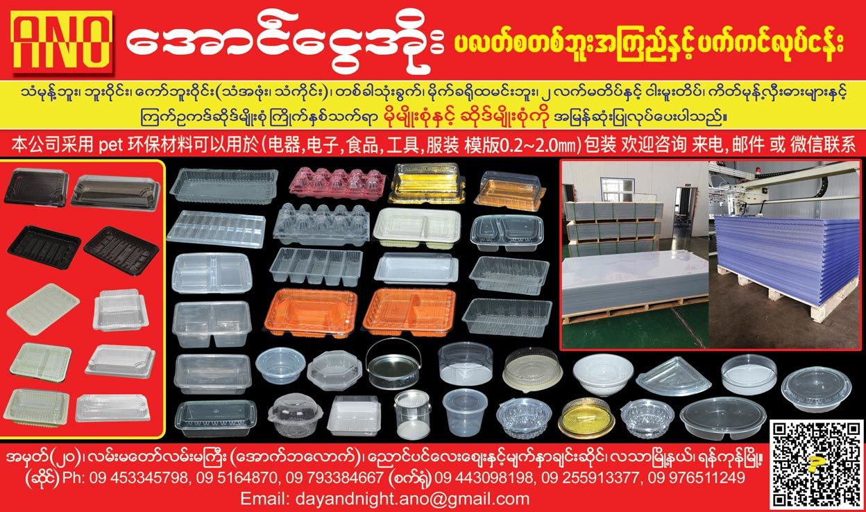 Aung-Ngwe-Ohe_Plastic-Materials-&-Products_(C)_2143.jpg