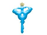 Key King(Car Keys [Assorted])