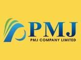 PMJ Co., Ltd.(Decorators & Decorating Materials)
