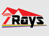 Great 7 Rays Engineering Co., Ltd.Construction Services