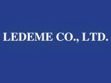 LEDEME CO., LTD(Building Materials)